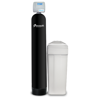 Фильтр удаления железа и умягчения воды Ecosoft FK 1054 CE