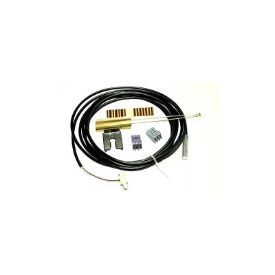 Комплект подключения бака-водонагревателя