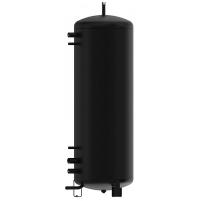 Аккумулирующий бак Drazice NAD 500 v1