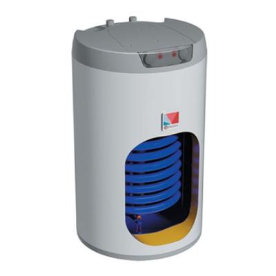Бойлер косвенного нагрева Drazice OKCE 200 NTR/2,2kW