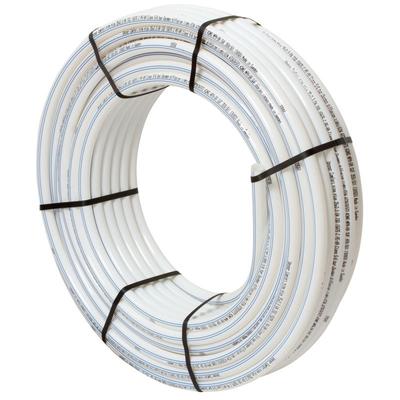 Труба для теплого водяного пола Uponor Comfort PLUS 16 x 2,0