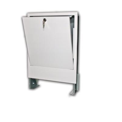 Шкаф коллекторный внутренний DJOUL WCB-02