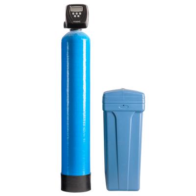 Фильтр комплексной очистки Organic K-13 Eco