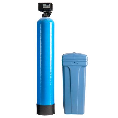 Фильтр умягчения воды Organic U-14 Easy