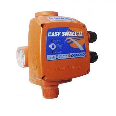 регулятор давления Pedrollo EASY SMALL-2M