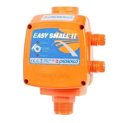Электронный регулятор давления Pedrollo EASY SMALL-2M
