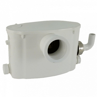 Установка для сточных вод Speroni EcoLift WC 560