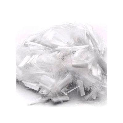 Фото Волокно армирующее | 0,6 кг