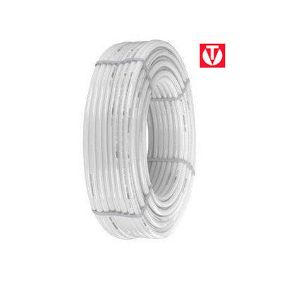 Труба металлопластиковая Valtec 16x2,0 | 200 м