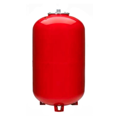 Расширительный бак Aquafill HS L. 80 | 6 бар