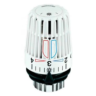 Термоголовка IMI Heimeier К | старый дизайнТермоголовка IMI Heimeier К | старый дизайн