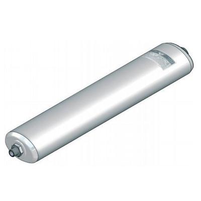 Расширительный бак для котла Zilmet OEM-Pro 564 4л