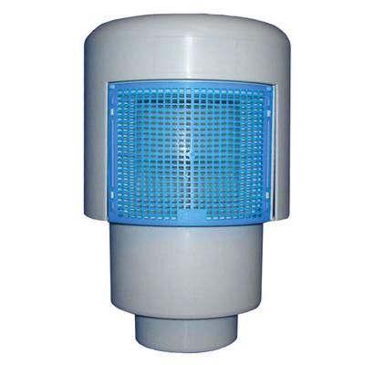 Вентиляционный клапан HL900N DN 50/75/110