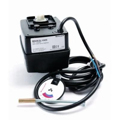 Привод Honeywell M6063 для клапанов V5433/V5433G - фото 2