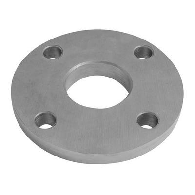 Фланец плоский стальной ДУ 65 (76) РУ 16 - фото 3