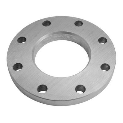 Фланец плоский стальной ДУ 150 (159) РУ 16 - фото 3