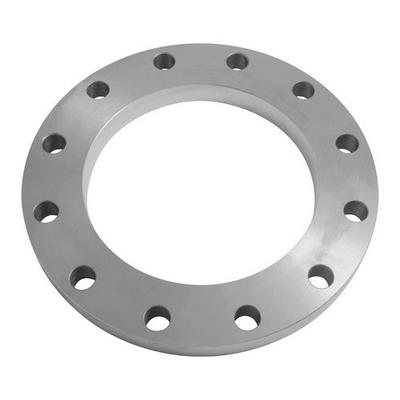 Фланец плоский стальной ДУ 250 (273) РУ 16 - фото 3