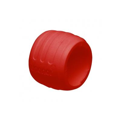 Кольцо красное 20 Uponor Q&E Evolution : PROFIMANN