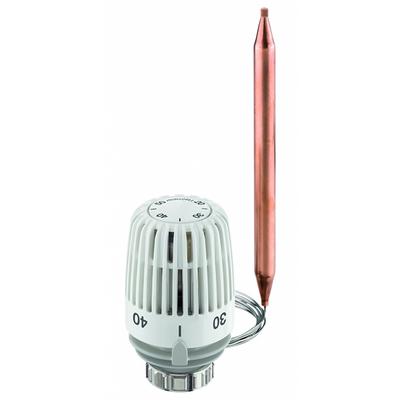 Термоголовка IMI Heimeier K с выносным датчиком (6662-00.500)