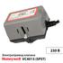 Привод Honeywell VC4013, SPST, кабель 1 м. - фото 1