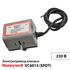 Привод Honeywell VC6013, SPDT, кабель 1м. - фото 1