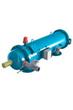 Промышленные фильтры механической очистки воды